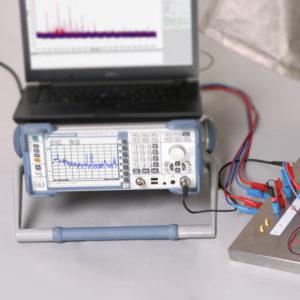 Republish & Used Test&Measurement Equipment