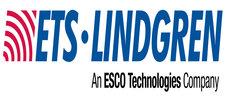 ETS-LINDGREN