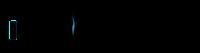 TEKIKNOW Logo
